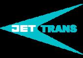 Jettrans