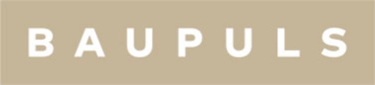 Baupuls-Logo-CMYK@2x