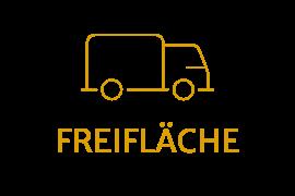 Freiflache-mobile