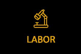 Labor-mobile