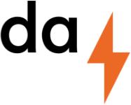 da_Logo-2017_4C