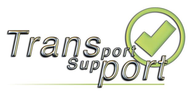 transport_support_logo