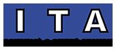 1_rgb-logo-ita Kopie
